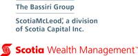 Scotia Wealth Management